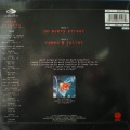 Dire Straits-On Every Street / Romeo & Juliet
