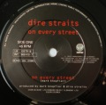 Dire Straits-On Every Street / Romeo & Juliet