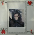 Dead Or Alive-My Heart Goes Bang (Get Me To The Doctor)  / Big Daddy Of The Rhythm (Live)