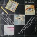 David Bowie-Fashion / Scream Like A Baby