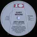 Gary Moore-Empty Rooms / Out Of My System