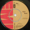 Kate Bush-Wuthering Heights / Kite