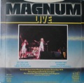 Magnum-Live