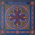 The Mission-Severina / Tomorrow Never Knows