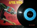 April Wine-This Could Be The Right One