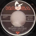 Amii Stewart & Johnny Bristol-My Guy ,My Girl / Now