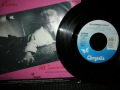 Billy Idol-To Be A Lover /All Summer Single