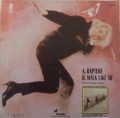 Blondie-Rapture / Walk Like Me