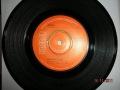 Bowie David-Golden Years