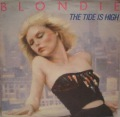 Blondie-The Tide Is High / Susie And Jeffrey