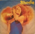 Blondie-Atomic / Die Young Stay Pretty