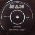 Dave Edmunds Rockpile-I Hear You Knocking / Black Bill