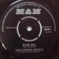 Dave Edmunds Rockpile-I Hear You Knocking / Black Bill