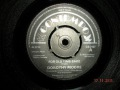 Dorothy Moore-For Old Time Sake /Daddy's Eyes