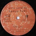 Dire Straits-Heavy fuel / Planet of New Orleans