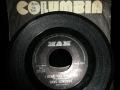 Dave Edmunds-I Hear You Knocking / Black Bill
