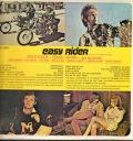 Easy rider-Easy rider