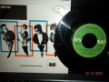 Elvis Costello And The Attractions-Olivers Army /My Funny Valentine