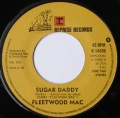 Fletwood Mac-Rhiannon / Sugar Daddy