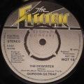 Gordon Giltrap-Heartsong / The Deserter