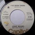 Jonie Mosby