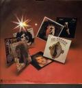 Joe Cocker-Greatest hits