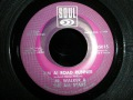 Jr. Walker & The All Stars-(I'm A) Road Runner / Shoot Your Shot