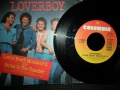 Loverboy-Lovin' Every Minute Of It