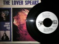 Lover Speaks, The-Every Lover's Sign