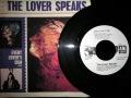 Lover Speaks, The