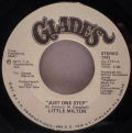 Little Milton-Just One Step / Just One Step