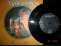 Marillion-Lavender/Freaks