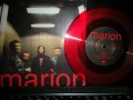 Marion-Time/Chance