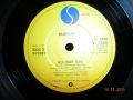Madonna-True Blue (Remix)