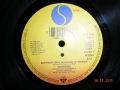 Madonna-Cherish/LP version/