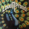 Nazareth-Loud'n' proud