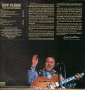 Roy Clark-The entertainer