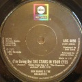 Ron Banks & The Dramatics-Me Myself And I / (I'm Going By ) The Stars In Your Eyes
