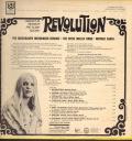 Revolution-Revolution
