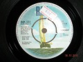 Supremes, The-Bad Weather / Oh Be My Love