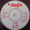 The Stranglers-Duchess / Fools Rush Out