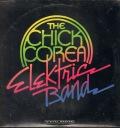 The Chick Corea-Elektric band