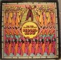 1969 Warner - Reprise Record Show 2xLP-1969 Warner - Reprise Record Show 2xLP