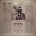 Antonín Dvořák-Koncert H Moll
