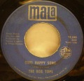 Box Tops, The-Soul Deep / (The) Happy Song