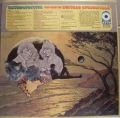 Buffalo Springfield-Retrospective - The Best Of Buffalo Springfield