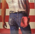 Bruce Springsteen-Born In The U.S.A.