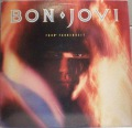 Bon Jovi-7800° Fahrenheit