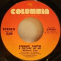 Connie Smith-You've Got Me / A Picture Of Me