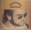 Elton John-Honky Chateau